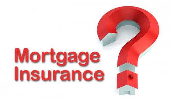 Do You Need Mortgage Insurance?