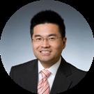 Alfred Lam, CFA