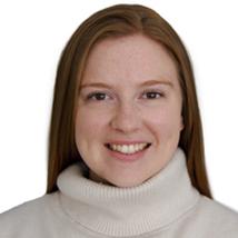 Rebecca Gough Thomson Financial Partners